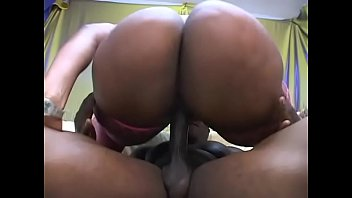 fodor zampa agnes remigio ceray alban Teacher fuck student homemade