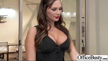 dresses long girls tits big with Jacking off videoe