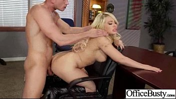 pink kagney linn Japanese quirky with sons wife