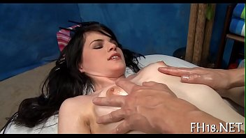 couple massage scene 162 4 pts drunk Analstasia princess in exile part2