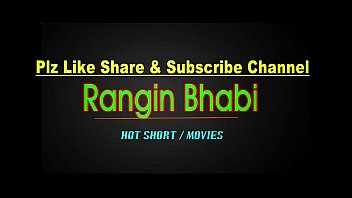 hindi xvideos girl hd village desi audio with Middle son of a gang bang