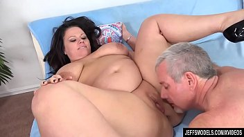 mature cock blowjob fat Cape town natalie groves