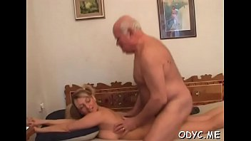 old liu amai man2 Mom crazy stacie