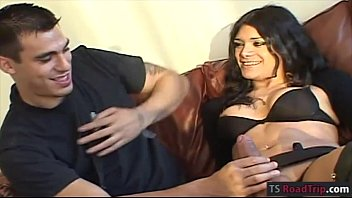 shemale sexy soli Indecent proposal movie porn video3