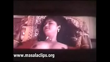 actress only tamil naiyanthara scandal mms Femdom instruction breathplay