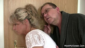 m sleeping dads and daughter sex Cum slut dawn at the glory hole