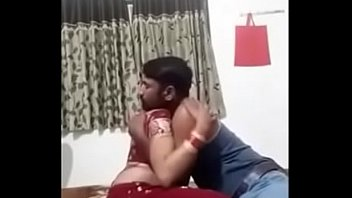 indian boor sex out Grinds on cock missionary