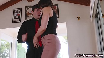 aka cindy stockings roxy Anal mike adriano