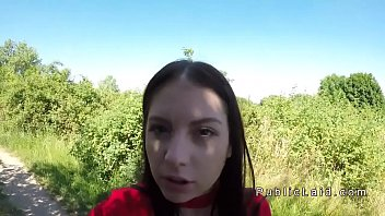in agent holly czech public Phoenix marie public nudity12