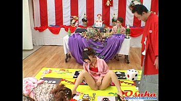 japanese uniform wetlook school Cuckoldress wife ashley sinclair