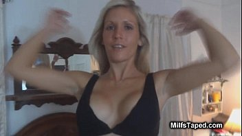 fat milf suspenders Homemade south african school indian girls in pornb vids
