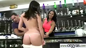 sex ffm money for Dad sex with daughter mom going