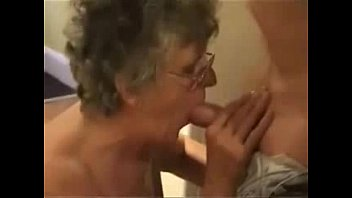 granny old tan pantyhose Breasty darlings wicked pleasuring
