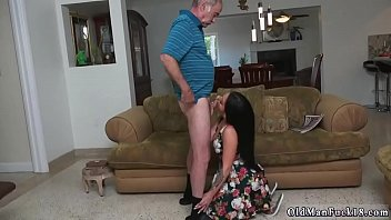 seducing smoking father crave incest fetish daughter i daddy Shemales in prison