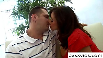 zevk askim amatorvideom com dimi aliyorsun manyak Hot brunette cougar banged in ass
