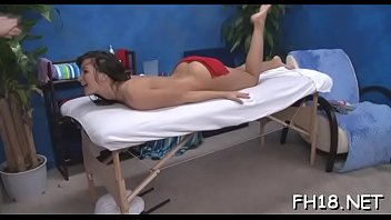 massage camera real Hollywood actress ven diesel porn videos