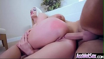 beads ass anal on milf huge dirty lesbians Tranny is a nice dick sucker the dude adores