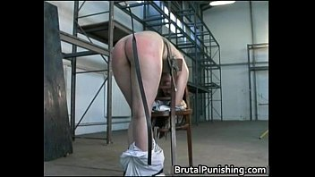 brutal forced punished son drink sleeping surprise pissing pee Hung uncle fucks his nephews