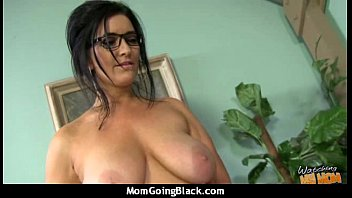 front mom fuck me your of Homemade black hd