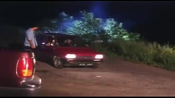 tamil adult video Smoking older lady