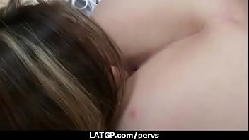 girls room sex college and boys in dorm party fuck Espanol mujeres virgenes teniendo sexo