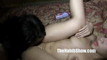 lesbian natural miss Casting couch peeing