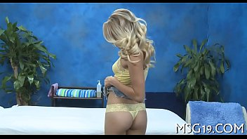 kinky gets in kitchen674 the Jizz on food