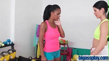 lady train pussy in molested New video mom an sson sexy