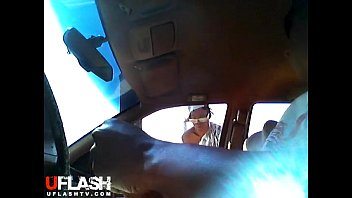 in flash busted public Asian chick pleasures herself