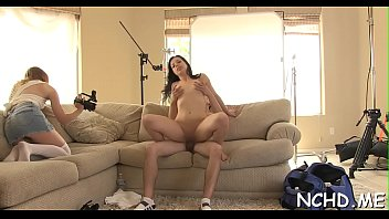 lee casting lucy Sex father in law full movie play5