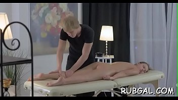 caught real massage masterbating hidden Sleeping mother with his small son