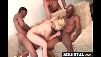 2005 anniversary the anthology part2 ultimate 40th 1965 set Nasty fuck of horny gay 14