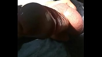 a waking slap with my up cock Old man having sex and sucking girl