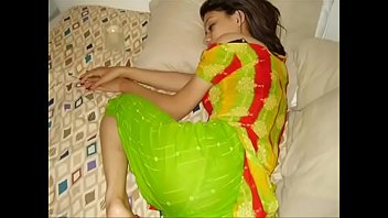 video girl cloth bf indian of with bed on Unsimulated in mainstream movies