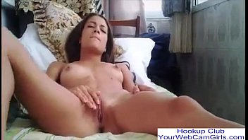 home alone aunt visit to Black little rock girl sucking dick
