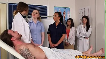 nurse donwload whit fuck pacinte Sex behind parents