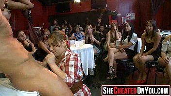 used mouth party strippers 3d shemale gangbanged
