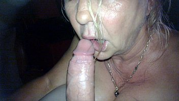 mature rimjob amateur Azhotporn com wife swapping who are both married swingers