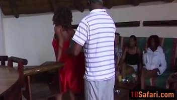 video tribal bangladeshi tube8 sex africa com4 south Up and cummers 446
