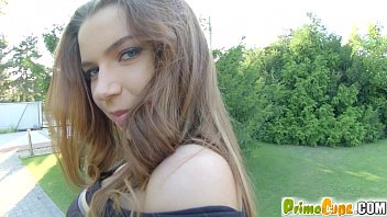 d and marina visconti danny 16years girls fuking xxx videos