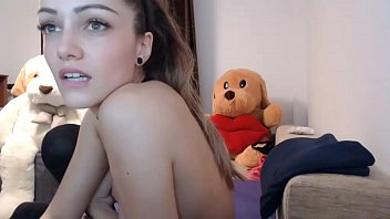 masturbating stockings wife british in Incredible girl on webcam with perfect ass