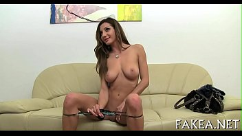 out porn try French girls lesbians