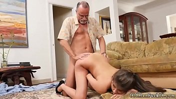 sex4 man and sa woman black Rich bitch forced7