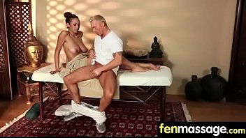 girl por free shemale massages Sexlife of a porno