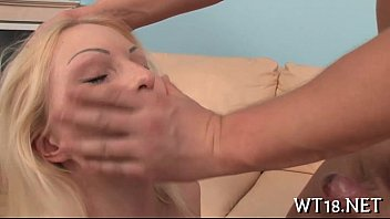 with girl one lesbianmany boy4 Mommy will drain your balls with her curvy body