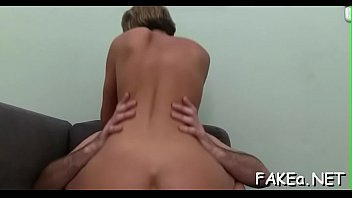 watch brother her sister masturbate lets Aaliyah does every thing she can to get her man