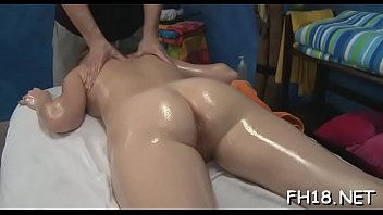 used away tries to bang gang brutal get anal and tied Rape scene by ghost