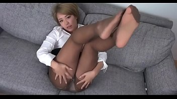 compilation sucking cunt lesbian Pulld him in wont let go