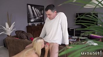 anal young girl best Porno casero barcelona