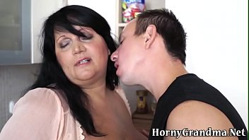 alysha rimming asslicking fucking ass tongue Mature wife riding husband till he comes
